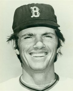 Bill Lee